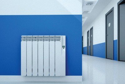 Electric Heating – A viable alternative?