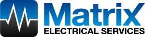 Matrix Electrical Services